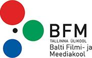 Balti Filmi- ja Meediakool