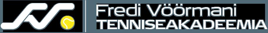 Fredi Vöörmani Tenniseakadeemia
