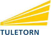 SA Tuletorn Fond